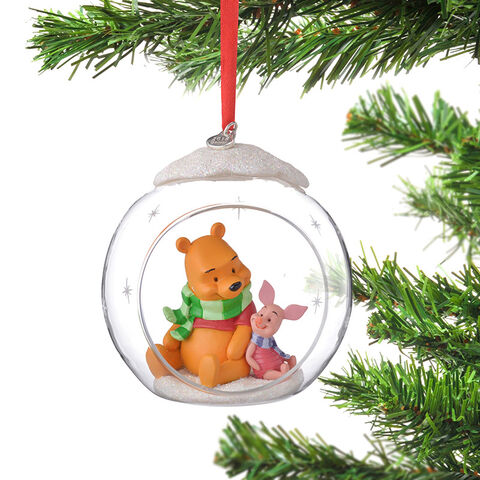 File:Pooh & Piglet Snow ornament.jpg