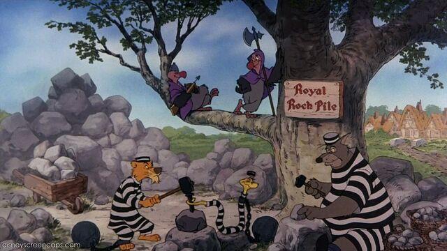 File:Robin-hood-disneyscreencaps.com-9552.jpg