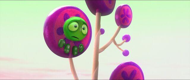 File:Sourbilllollipop.jpg