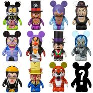 Villain Vinylmation03
