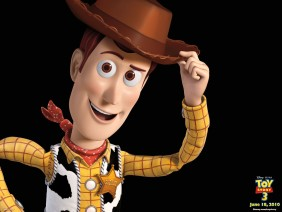 File:Woody (Toy Story).jpg