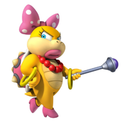 File:Wendy O. Koopa.png