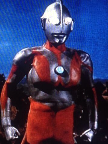 File:Ultraman as itself.jpeg