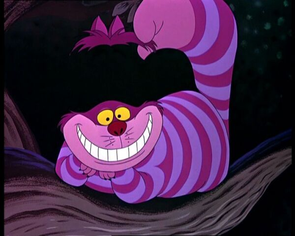 File:613px-Cheshire-cat-5-1-.jpg