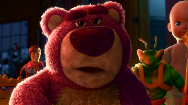 File:830px-PDVD 059-1-.png