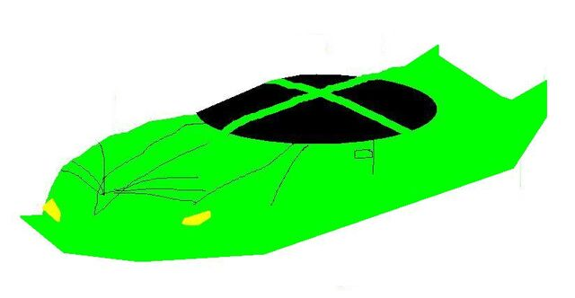 File:Lizard car boat sub.JPG