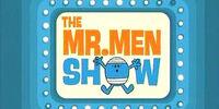 The Mr. Men Show