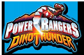 File:PR Dino Thunder logo.png