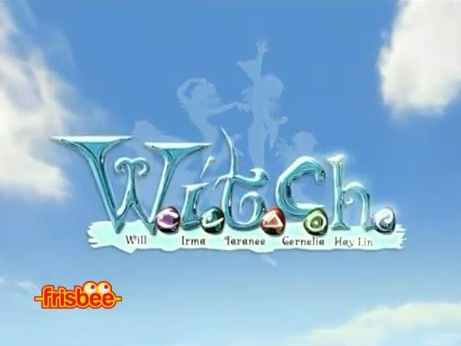 File:WITCH S2 op.jpg