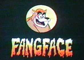 File:Fangfacelogo.jpg