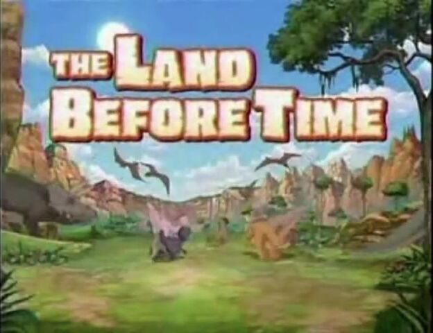 File:The Land Before Time Title Card.jpg