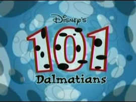 File:101 dalmatians the series-show.jpg