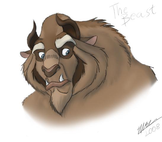 File:The Beast by Eriisudadawg.jpg