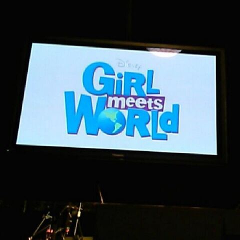 File:Gmw possible new logo.jpg
