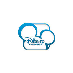 Disney Channel Logo/Gallery | Disney Channel Wiki | FANDOM ...