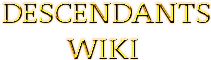 http://descendants.wikia