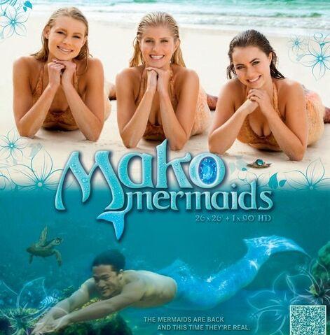 File:Mako-mermaids.jpg