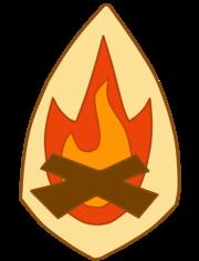 FiresideGirlsEmblem opti 100%