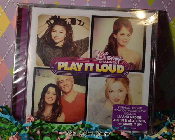 File:DC- Play It Loud Album Cover.png