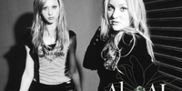Rush (Aly & AJ song)