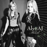 200px-Aly & AJ - Rush