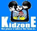 Thumbnail for version as of 16:51, September 27, 2010