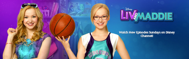 File:Liv & Maddie.png