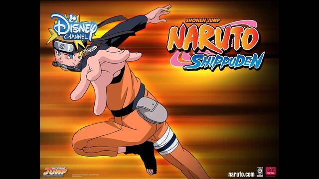 File:Naruto Shippuden Disney Channel 2014 21 july.jpg