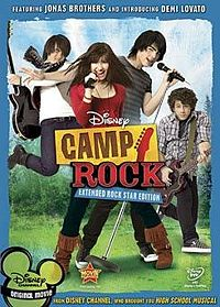 File:200px-Camp Rock DVD.jpg