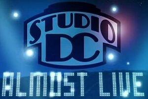 Studio DC