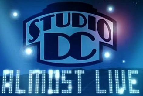 File:Studio DC.jpg
