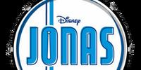Jonas L.A.
