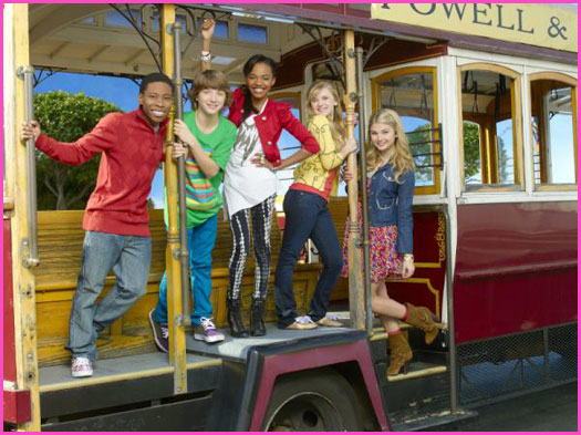 File:Ant farm cast.jpg