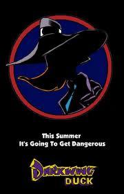 File:Darkwing Duck Movie.jpeg