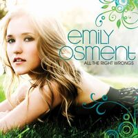 All the Right Wrongs Cover