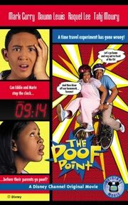 ThePoofPoint