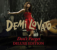 Demi-lovato-dont-forget-deluxe-1-
