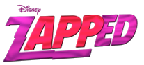 File:Zapped logo.png