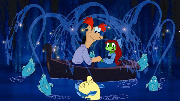 File:Professor Quigley Tad The Little Mermaid.jpg