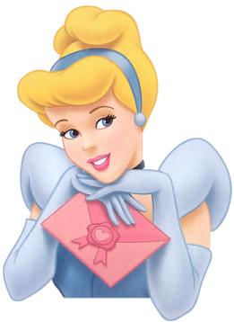 File:Disney-Cinderella-Letter.jpg