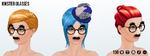 AprilFools - Jokster Glasses