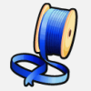Crafting - NationalHatDay03