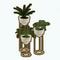 PastelPoetryDecor - Modern Planters