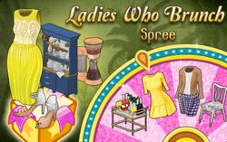 BannerSpinner - LadiesWhoBrunch