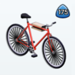 File:HomeComfortSpin - Wall-Mount Bike Rack.png