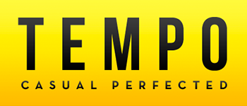 File:BannerShop - Tempo.png