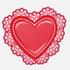 Crafting - ValentinesDay05