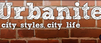 File:BannerShop - Urbanite.png