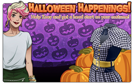 BannerCrafting - SpookyCafe1