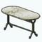 BistroKitchenDecor - Bistro Table